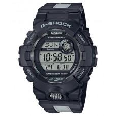 Casio G-Shock G-Squad GBD-800LU-1JF