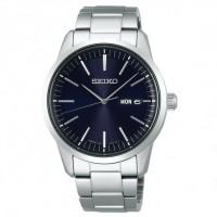 Seiko Selection SBPX121