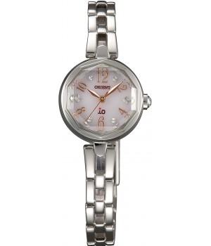 Orient iO Sweet Jewelry WI0171WD