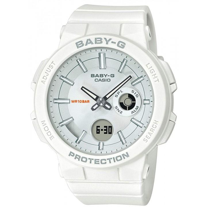 Casio BABY-G BGA-255-7AJF