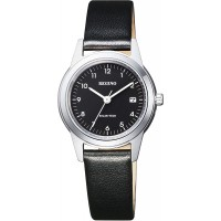 Citizen REGUNO KM4-015-50