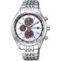 Citizen COLLECTION CA0450-57A