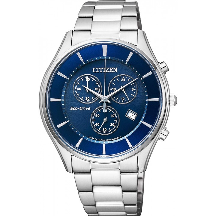 CITIZEN COLLECTION AT2360-59L