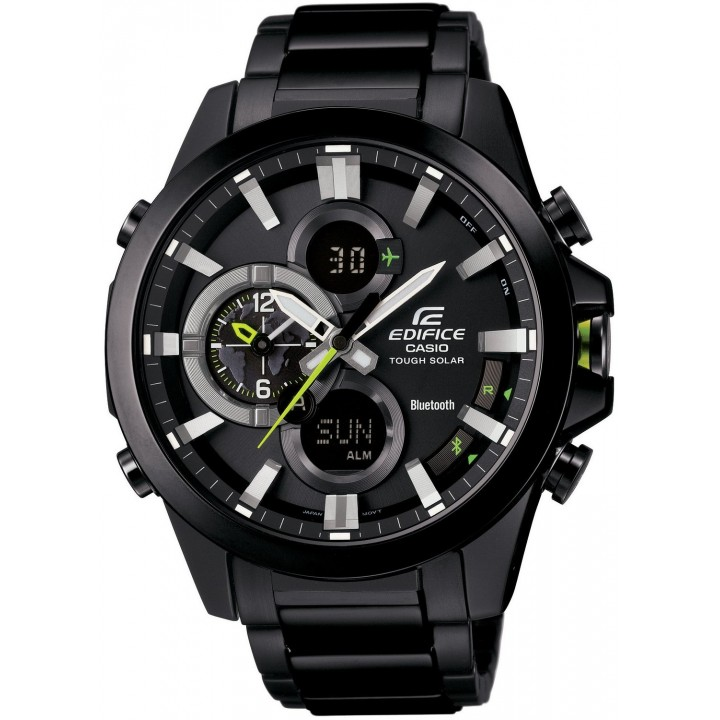 Casio EDIFICE ECB-500DC-1AJF