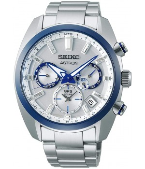 Seiko Astron 140th Anniversary Limited Model SBXC093