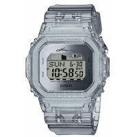 Casio G-Shock Kanoa Igarashi Signature Model GLX-5600KI-7JR