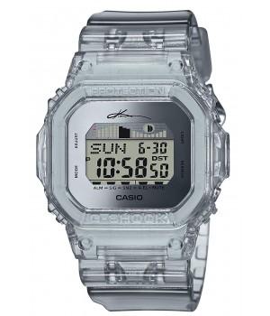 Casio G-Shock Kanoa Igarashi Signature Model GLX-5600KI-7JR