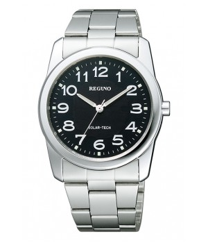 Citizen Reguno RS25-0212A