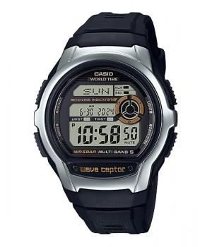 Casio Wave Ceptor WV-M60R-9AJF