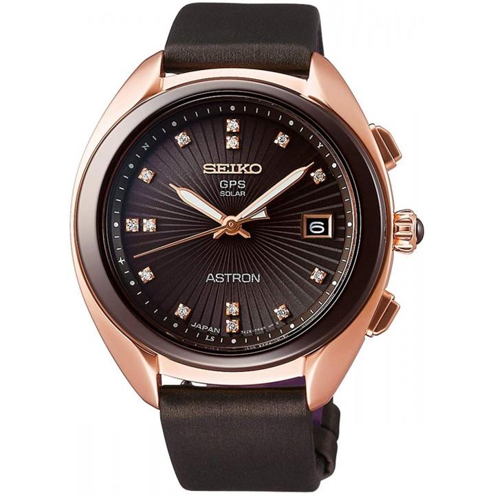 Seiko Astron STXD004