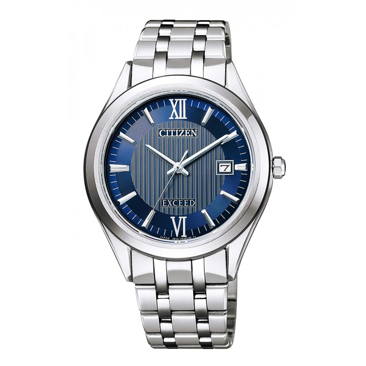 Citizen Exceed AW1001-58L