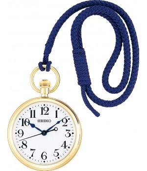 Seiko Railroad Domestic Railway Clock 90th Anniversary Limited Model SVBR007