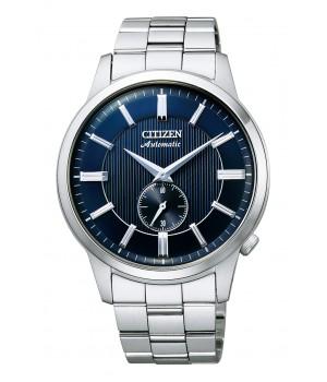 Citizen Collection NK5000-98L