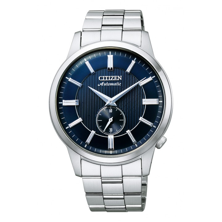 Citizen Collection NK5000-98L
