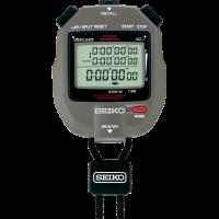 Seiko Stopwatch SVAS011