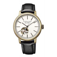 Citizen Club La Mer 35th Anniversary Limited Model BJ7-077-30