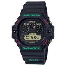 Casio G-Shock Throwback 1990s Winter Premium DW-5900TH-1JF