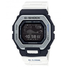 Casio G-Shock New G-Lide MIP GBX-100-7JF