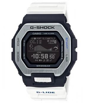 Casio G-Shock New G-Lide MIP GBX-100-7JF
