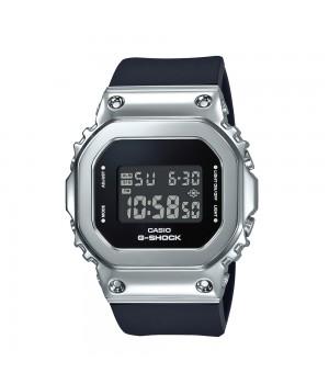 Casio G-Shock S-series Metal 5600 GM-S5600-1JF