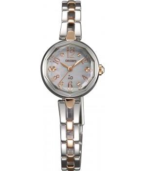 Orient iO Sweet Jewelry WI0191WD