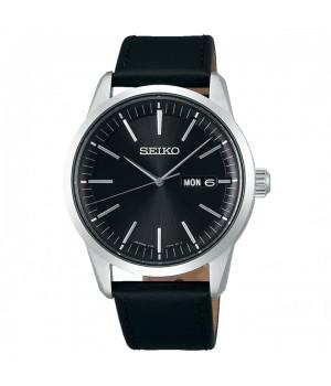 Seiko Selection SBPX123