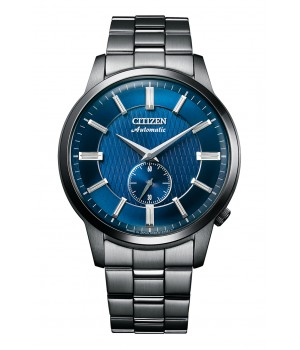 Citizen Collection NK5009-69N