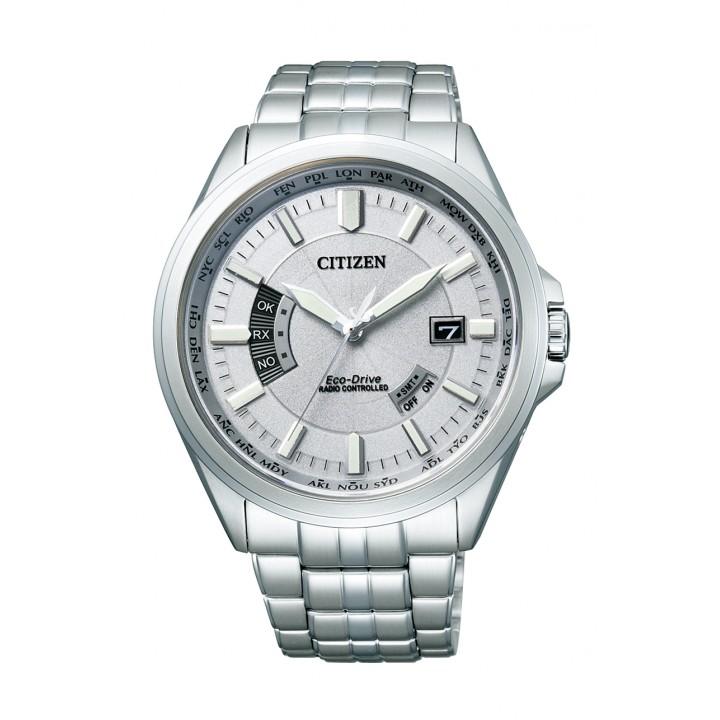 Citizen Collection CB0011-69A