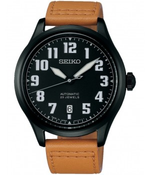 Seiko Spirit Nano Universe Limited Collection SCVE047