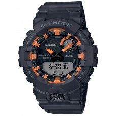 Casio G-Shock FIRE PACKAGE '20 GBA-800SF-1AJR