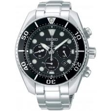 Seiko Prospex Scuba Diver Limited Model SBDL061