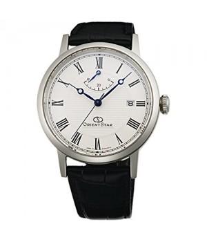 Orient Star Classic WZ0341EL
