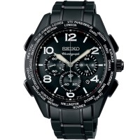Seiko Brights 20th Anniversary Limited Edition SAGA297