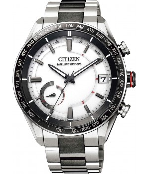 Citizen Attesa ACT Line CC3085-51A