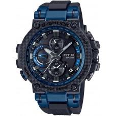 Casio G-Shock MT-G MTG-B1000XB-1AJF