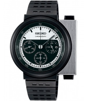 Seiko Spirit GIUGIARO DESIGN Limited Model SCED041