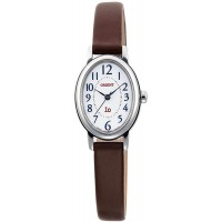 Orient iO Natural & Plain WI0491WD