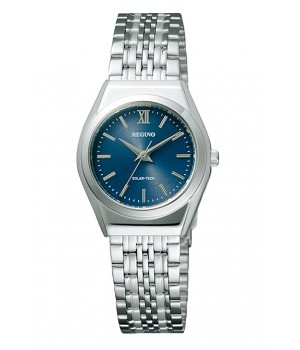Citizen Reguno RS26-0041C