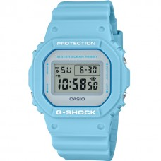 Casio G-Shock Spring Color Series DW-5600SC-2JF