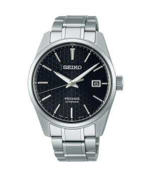 Seiko Presage SARX083