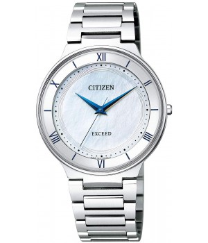 CITIZEN EXCEED AR0080-58A