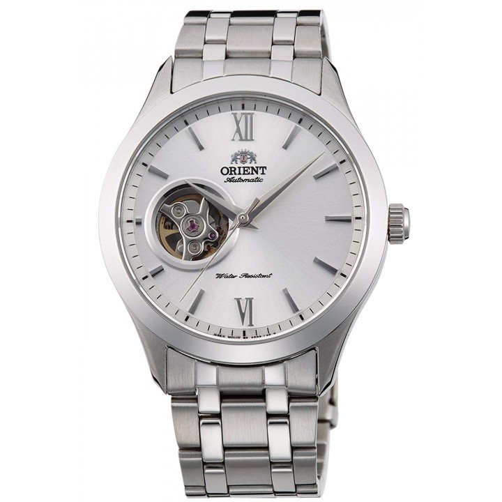 ORIENT AUTOMATIC RN-AG0002S