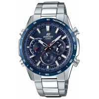 Casio EDIFICE EQW-T650DB-2AJF
