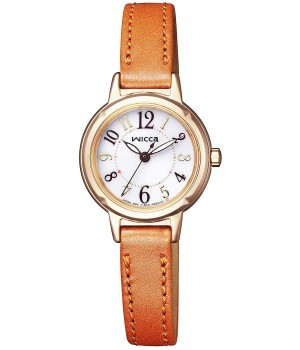Citizen WICCA KP3-627-10
