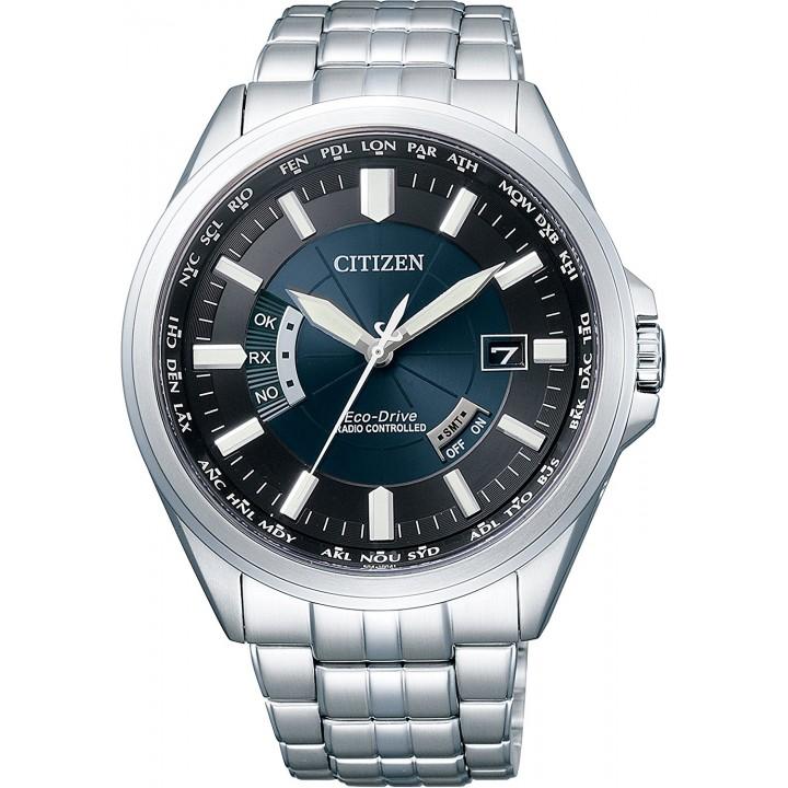 CITIZEN COLLECTION CB0011-69L