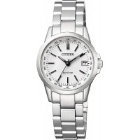 Citizen COLLECTION EC1130-55A
