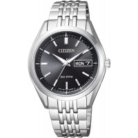 CITIZEN COLLECTION AT6060-51E