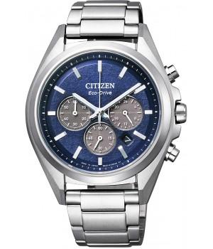 Citizen ATTESA CA4390-55L