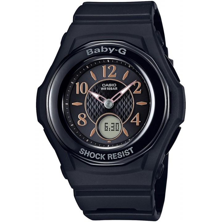 CASIO BABY-G BGA-1050B-1BJF