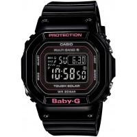 CASIO BABY-G BGD-5000-1JF
